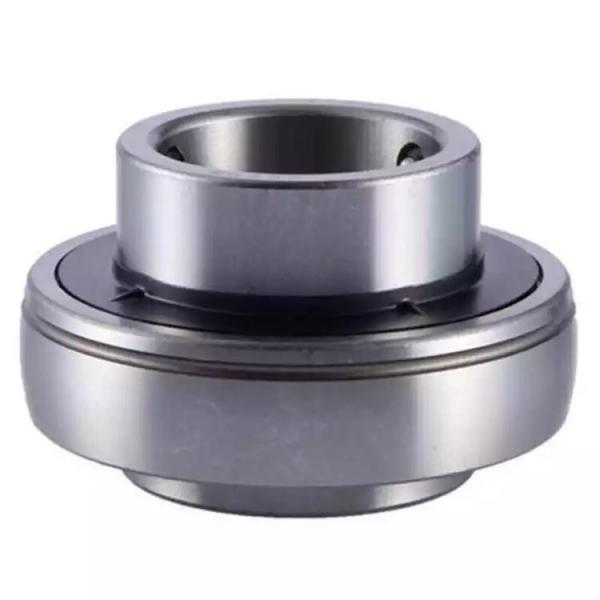 FAG Type Greased P6 Zv2 Deep Groove Ball Bearing 6002-Zz for Food Mechinery #1 image