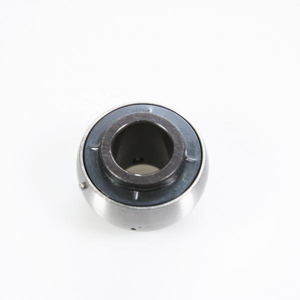 FAG 22324 Spherical Roller Bearing 22324 Ck FAG Bearings #1 image